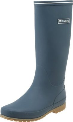 Tretorn Women's Kelly Rain Boot