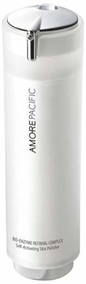 Amore Pacific AMOREPACIFIC Bio-Enzyme Refining Complex