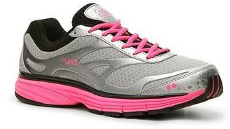 Ryka Illusion Running Shoe - Womens