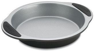 Cuisinart Easy Grip Cake Pan Round