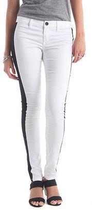 Hurley Camaro Skinny Tux Legging Jeans