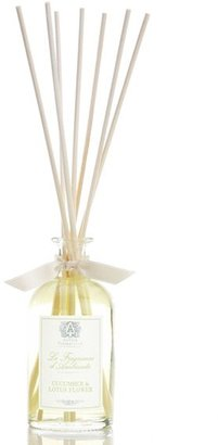 Antica Farmacista 'Cucumber & Lotus Flower' Home Ambiance Perfume