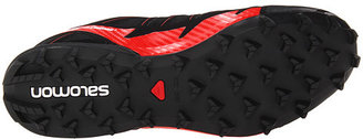 Salomon S-Lab Fellcross 2