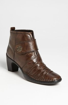 Josef Seibel 'Calla 10' Boot