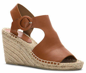 Via Spiga Nolan Wedge Espadrilles