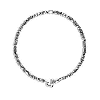 David Yurman Sky Short Link Bracelet