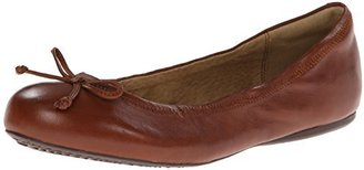 SoftWalk Women's Narina Ballet Flat