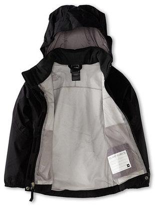The North Face Kids Resolve Jacket (Little Kids/Big Kids)