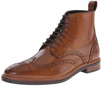 Gordon Rush Men's Stiles Chukka Boot
