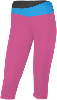 Fila Parallax Tight Capri