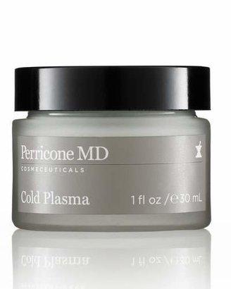 N.V. Perricone Cold Plasma Face