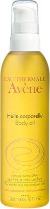 Avene Body Oil - 6.76 oz