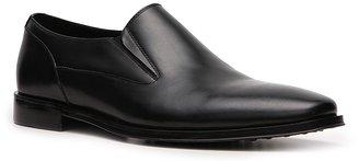 Aston Grey Lowell Slip-On