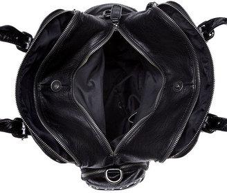 Big Buddha Handbag, Sutton Convertible Tote