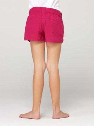 Roxy Girls 7-14 Sweet and Sunny Shorts