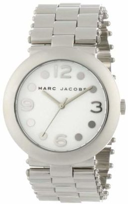 Marc by Marc Jacobs Women's MBM3012 Sukie Dial Watch