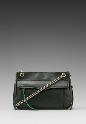 Rebecca Minkoff Swing Shoulder Bag