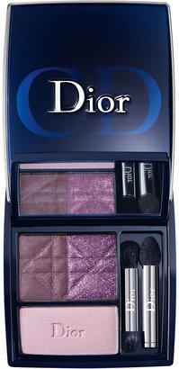 Christian Dior 'Purple Revolution' Eyeshadow Palette (Nordstrom Exclusive)