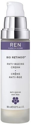 Space.nk.apothecary Ren Bio Retinoid Anti-Aging Cream $65 thestylecure.com
