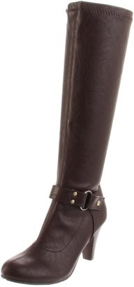 Chinese Laundry Women's Charmaine Knee-High Boot