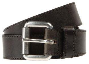 Just Cavalli Belt
