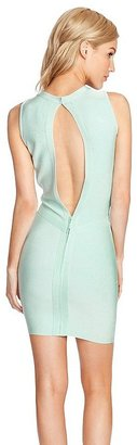 GUESS by Marciano Karina Banded Dress