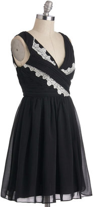 Frock Opera Dress
