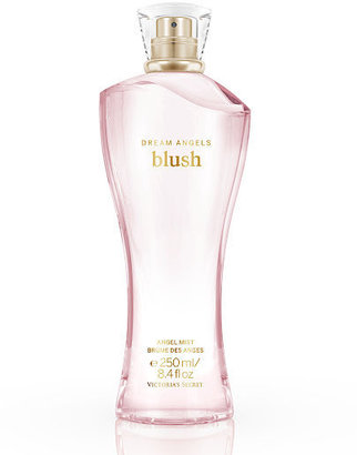 Victoria's Secret Dream Angels Blush Angel Mist