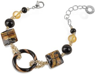 Antica Murrina Bolero - Murano Glass Bead Bracelet $59 thestylecure.com