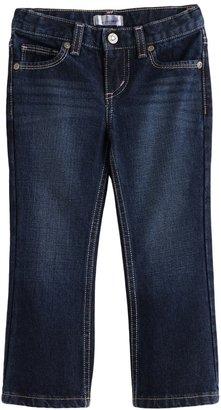 Toddler Girl Jumping Beans Bootcut Jeans