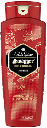 Old Spice Men's Body Wash Swagger