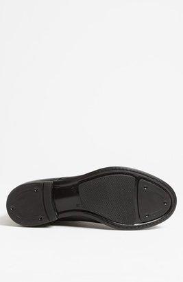 McQ by Alexander McQueen Plain Toe Boot