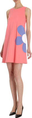 Lisa Perry Daisy Dress