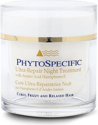 Phyto Phytospecific Ultra Repair Night Treatment 75ml