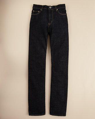 John Varvatos Boys' Washed Jeans - Sizes 4-7