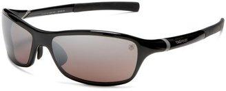 Tag Heuer Men's 27 Degree 6007-605 Sunglasses