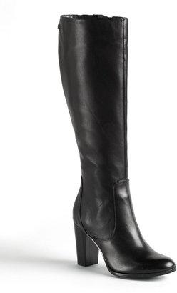 Calvin Klein Hollen Tall Boots