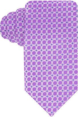 Geoffrey Beene Tie, Graphic Neat