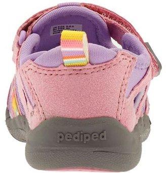 pediped Amazon (Infant/Toddler/Youth)