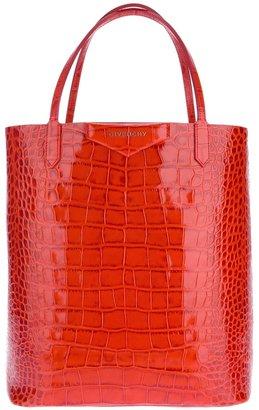 Givenchy 'Antigona' shopper tote
