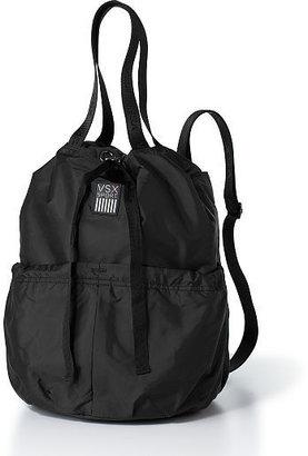 Victoria's Secret Sport Convertible Sling Bag