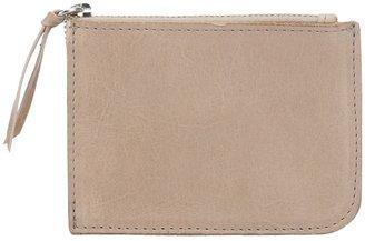Veja 'Zippe' wallet