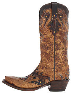 Lucchese M5725