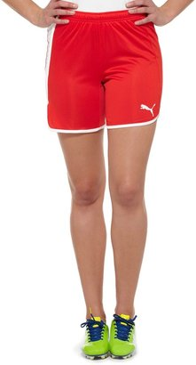 Puma Pulse Soccer Shorts