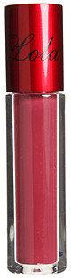 LOLA Cosmetics Sheer Lip Gloss