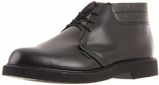 Bates Footwear Men's Lites E00078 Chukka Work Shoe