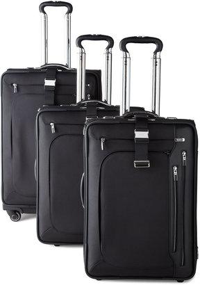 Tumi Arrive Heathrow Continental Carry-On