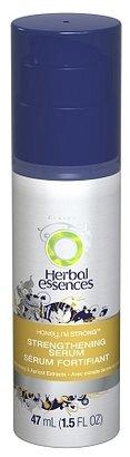 Herbal Essences Honey, I'm Strong Strengthening Serum