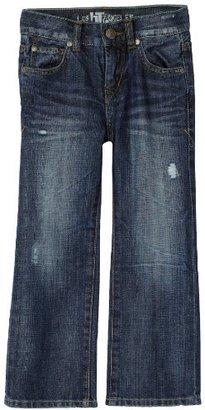 IT Jeans !It Jeans Boys 2-7 Industry Bootcut Jean