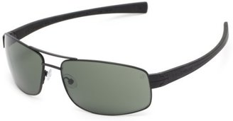 Tag Heuer LRS 251 301 Rectangular Sunglasses